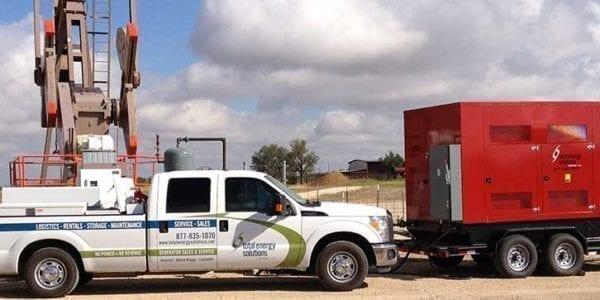 choosing between natural gas generators and diesel generatorsAUGUST 7, 2018 0 COMMENTS Choosing Between Diesel and Natural Gas Generators for Your Oil Well Site