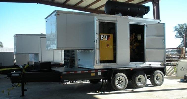Entergy-Nuclear-Power-Plant-Generators-Project-by-Total-Energy-Solutions-Baton-Rouge-LA