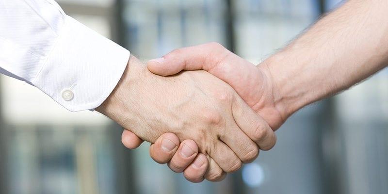 Total-Energy-Solutions-jobs-hiring-careers