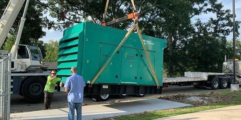 generators for sale near me