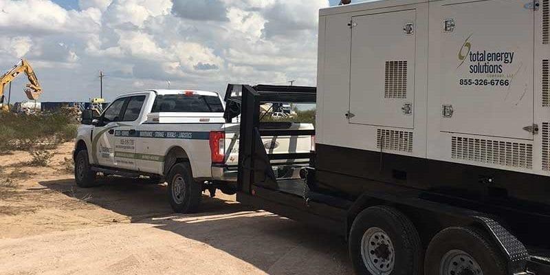 generator-rental-company-odessa-texas-oil-field-generator-rentals
